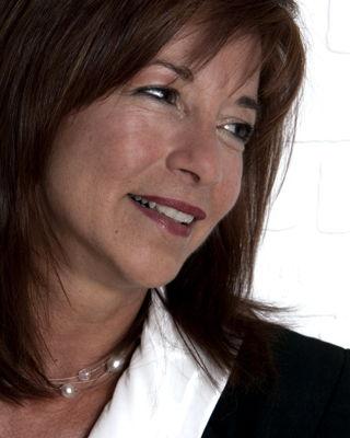 Elaine Barabé