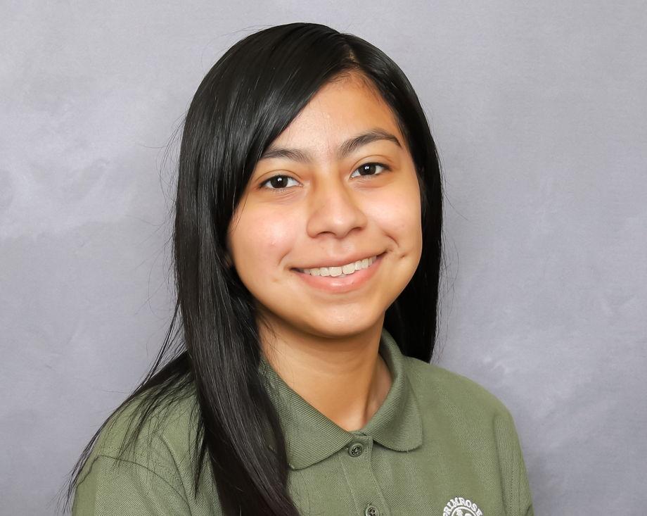 Jacqueline Nunez , Toddler Assistant Teacher