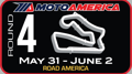 2019 Marshal/Volunteer - Road America