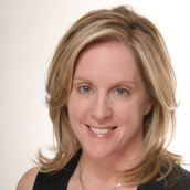 Heather J. Roberts, MD, Dermatologist