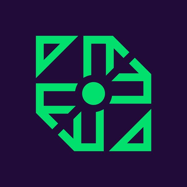 Orpetron Design Agency