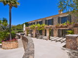 Insights in Majorca's booming real estate market
