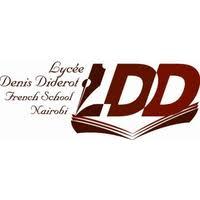 Lycee Denis Diderot