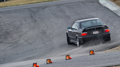 AC3: Advanced Car Control Clinic May 2019