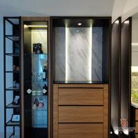 magplas-renovation-contemporary-industrial-modern-malaysia-selangor-others-foyer-interior-design