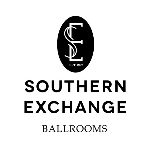 Southern Exchange Ballrooms