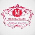 Miro Marianne