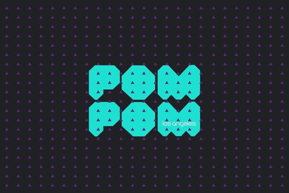 pom-pom-01-15.jpg