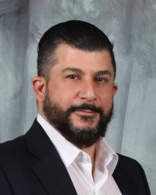 Tarek Subai