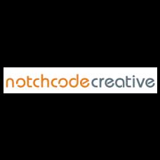 Notchcode Creative