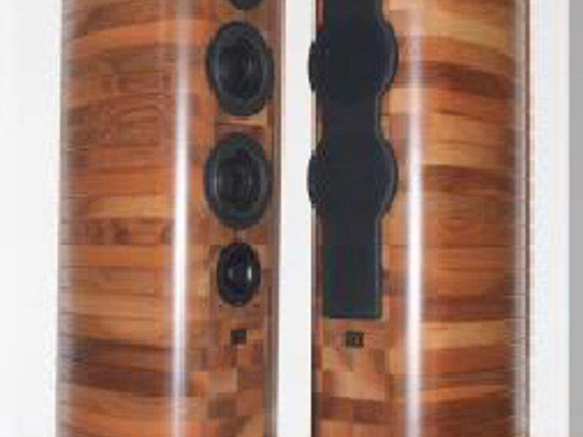 Acoustic Preference  Gracioso 2.0 (EW) pair - Brand New