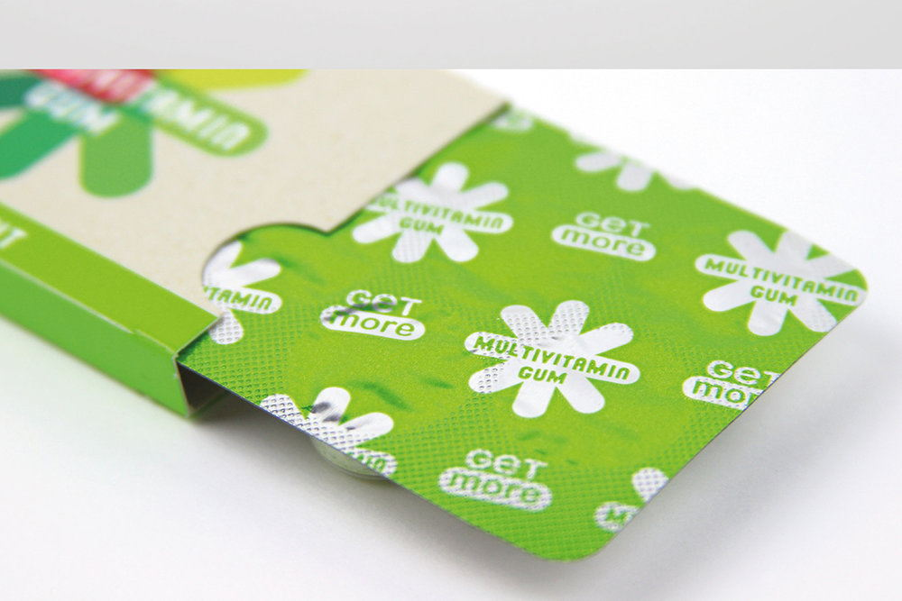 More_Gum_Spearmint_blister_pack.jpg