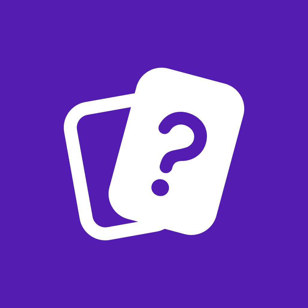 Qs app icon   1024