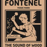 The Sound of Wood