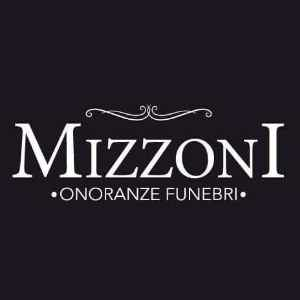 Onoranze Funebri Mizzoni