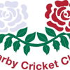 Earby Cricket Club Logo