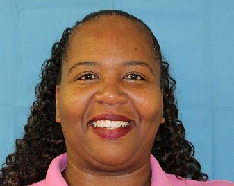 Ms. Richie , Preschool Teacher