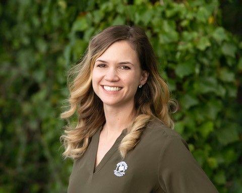 Ms. Samantha K. , Director