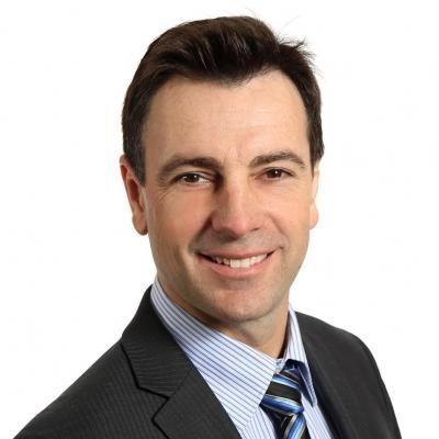 Danick Lauzon Courtier immobilier RE/MAX TMS