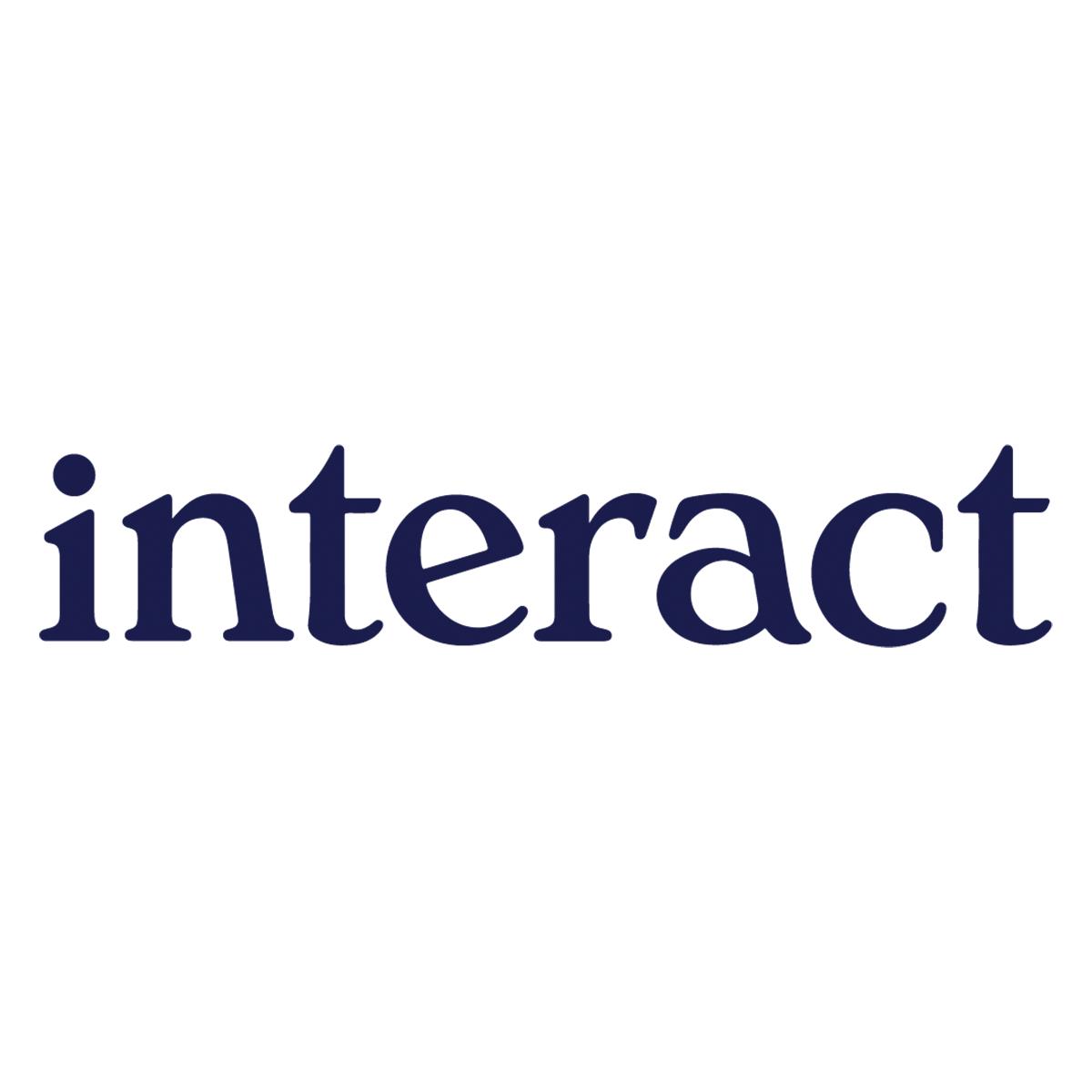 Interact Boulder