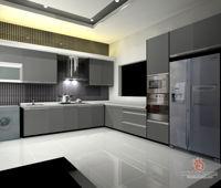 innere-furniture-contemporary-malaysia-negeri-sembilan-wet-kitchen-3d-drawing