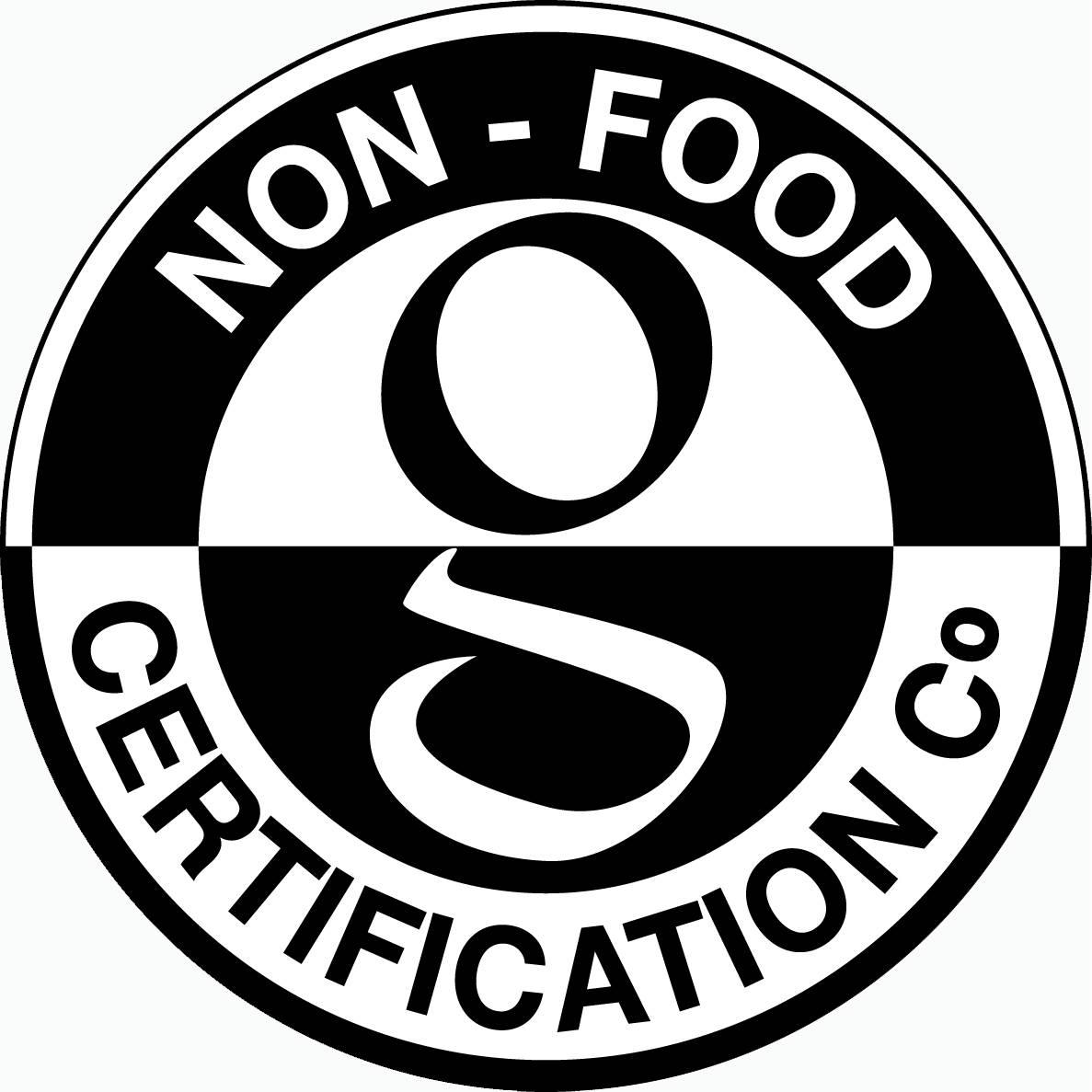 organic organic certified organic skincare plants