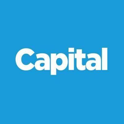 Logo capital bis