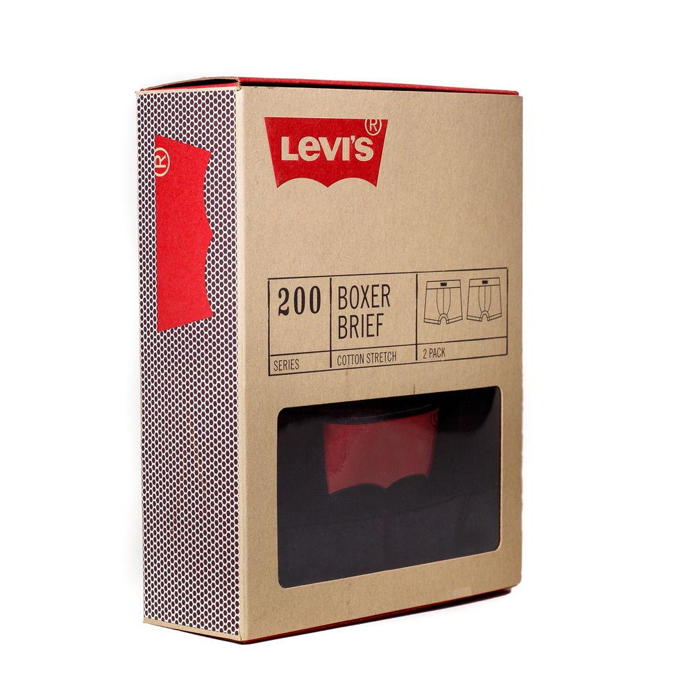 Levis_Basics_Packaging_051314_hr-18.jpg