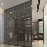 v-form-interior-contemporary-modern-malaysia-selangor-bedroom-walk-in-wardrobe-3d-drawing