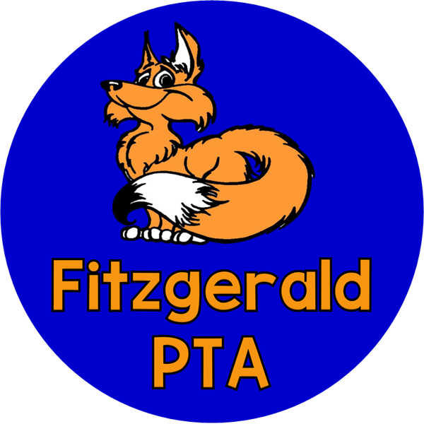 Fitzgerald Elementary PTA