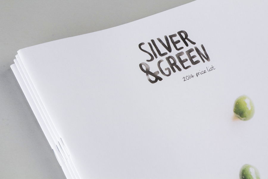 silvergreen-16.jpg