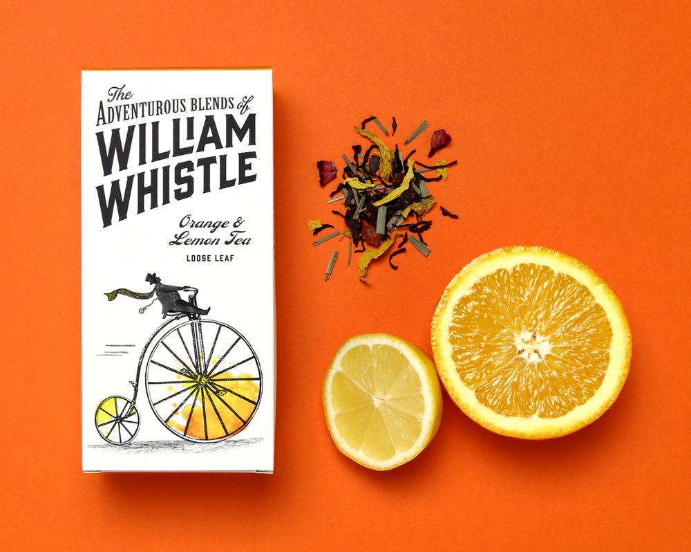 William_Whistle_7_Tea.jpg