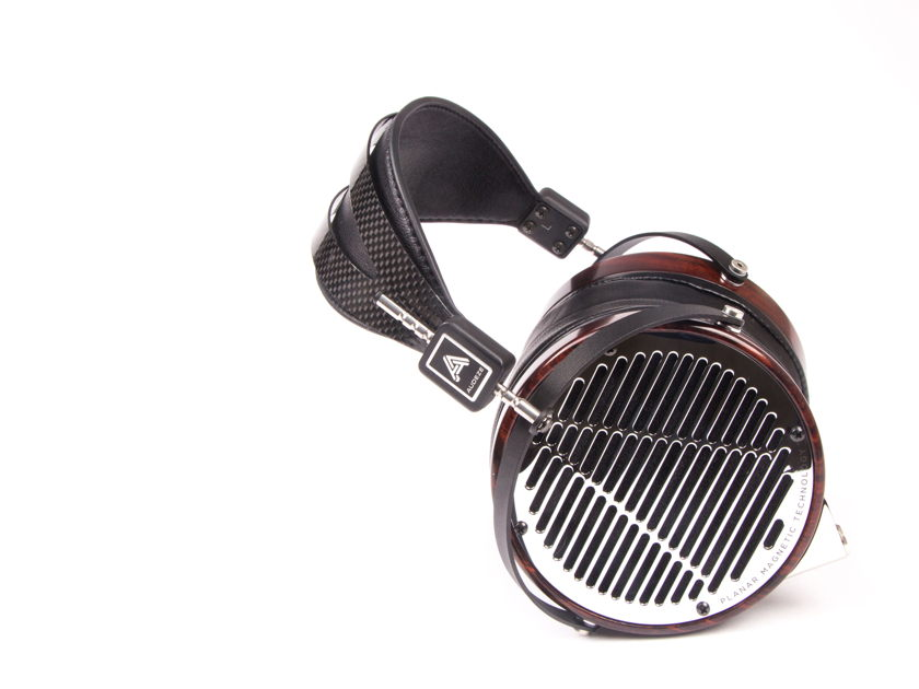 AUDEZE LCD-4 LIKE NEW
