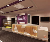 vanguard-design-studio-vanguard-cr-sdn-bhd-contemporary-modern-malaysia-perak-others-interior-design