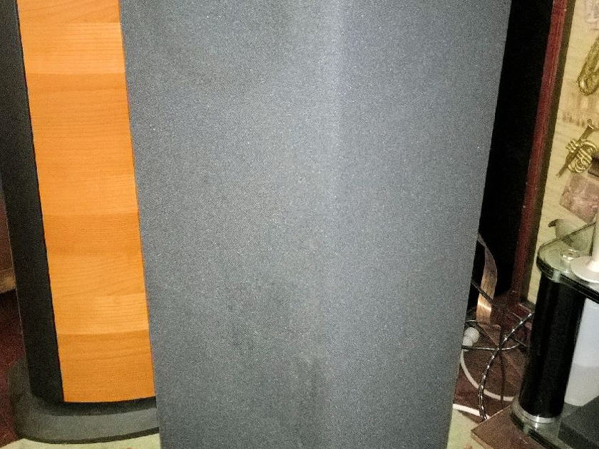 Definitive Technology BP-10b  Bipolar speakers (pair) - Price dropped!