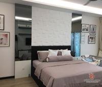 wa-interiors-contemporary-modern-malaysia-wp-kuala-lumpur-bedroom-interior-design