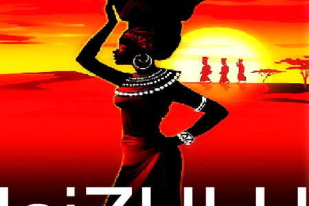 Learn to Speak Zulu and my Culture