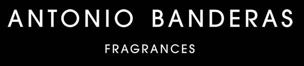 Perfumes Antonio Banderas en Club de Fragancias