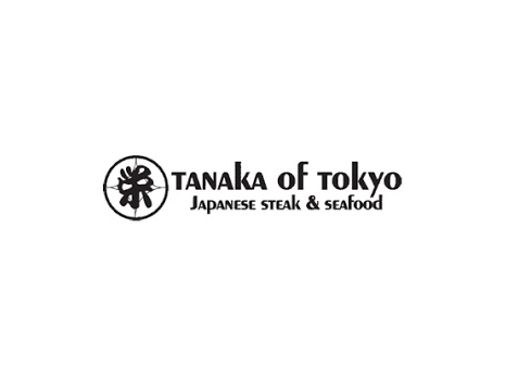 Tanaka of Tokyo $100 Gift Certificate