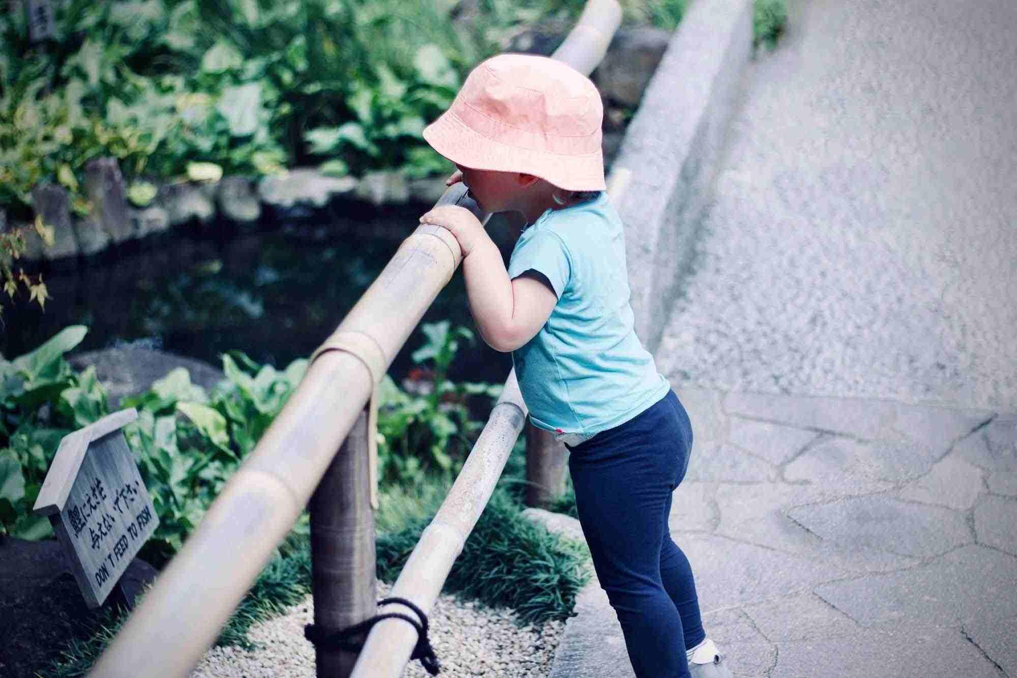 Cyclosas - promenade nature enfant activité écologie sensibilisation (1)