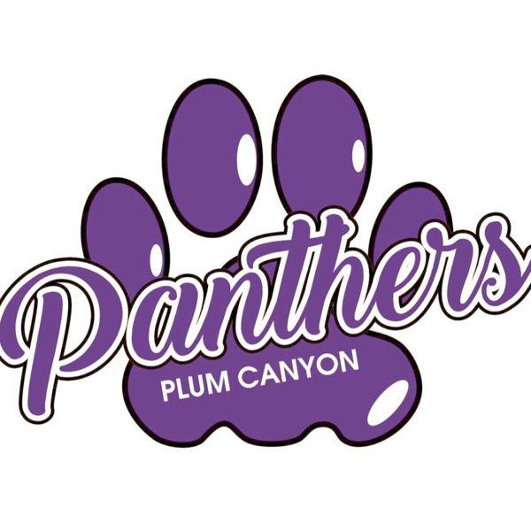 Plum Canyon Elementary PTA