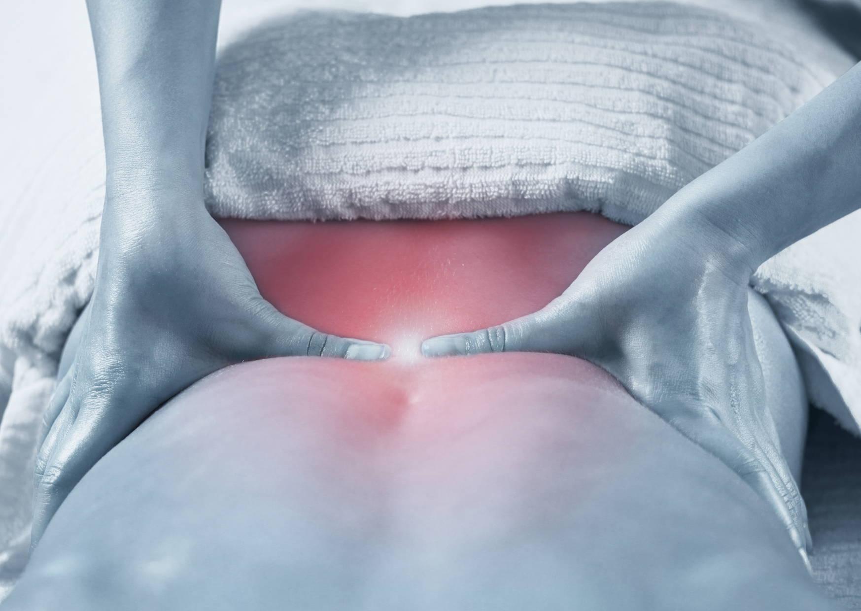 douleurs articulaires huile de cbd massage la chanvré cbd paris