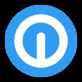 OpenInvest logo