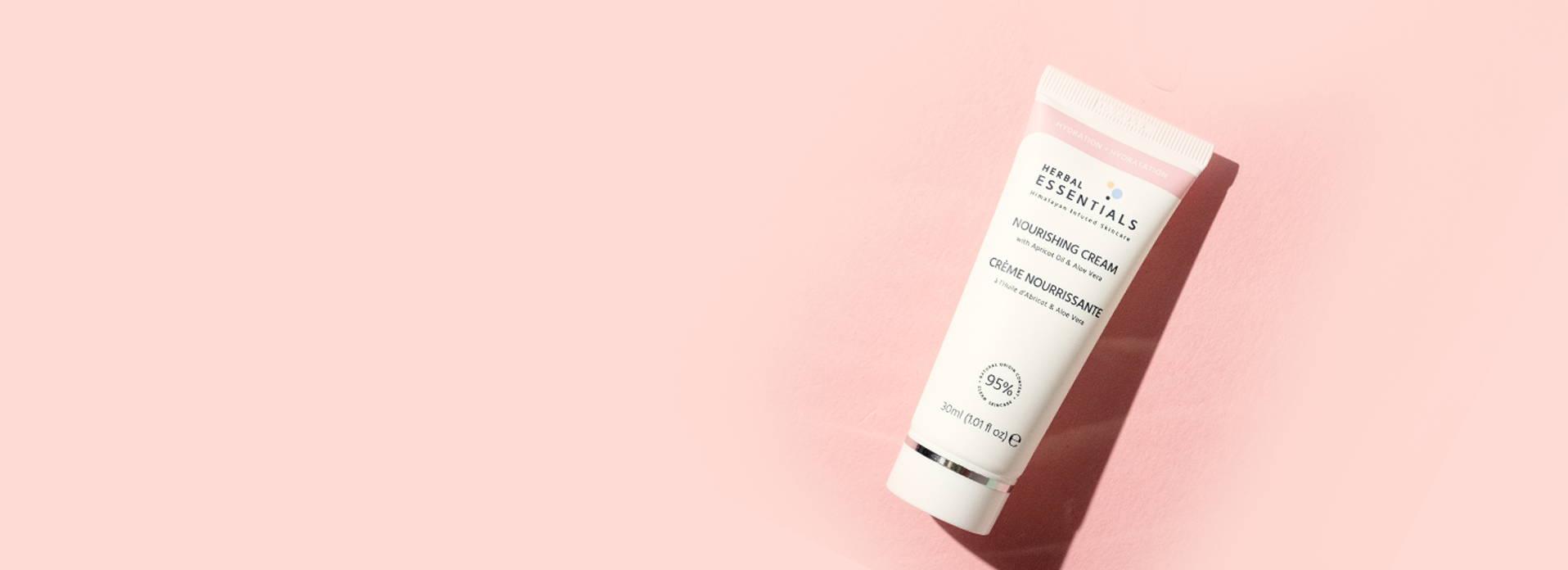 Herbal Essentials Skincare