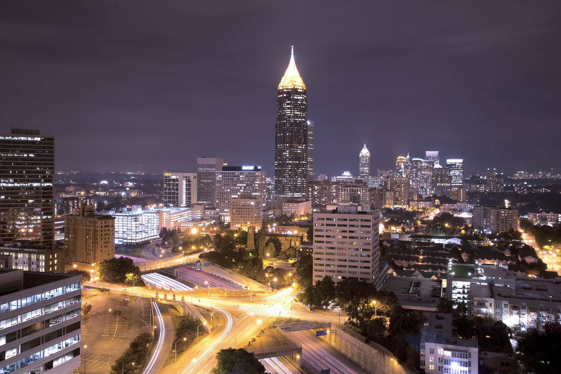 5 Best Reviewed Newborn Photographers of Atlanta, GA