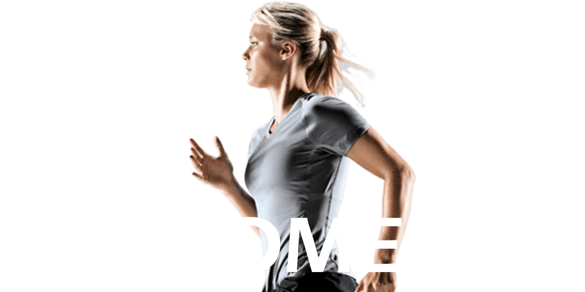 Sportlicious Malaysia Women Section
