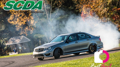 SCDA- CAR CONTROL CLINIC @ Lime Rock - Nov. 10th