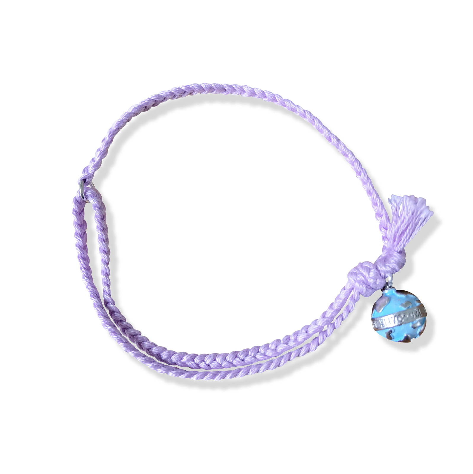 dog awareness bracelet, cat awareness bracelet, awareness bracelets, charity bracelets 2020, charity bracelets 2019, charity bracelets 2019, charity bracelets 2019, charity bracelets 2019
