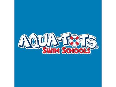Aqua-Tots Gift Basket