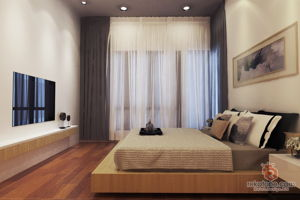 dezeno-sdn-bhd-contemporary-modern-malaysia-selangor-bedroom-interior-design